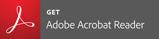 Get Acrobat Reader web logo